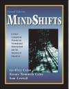 MindShifts: A Brain-Compatible Process for Professional Development and the Renewal of Education - Geoffrey Caine, Sam Crowell, Renate Nummela Caine