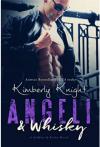 Angeli & Whisky - Kimberly Knight, Erika Arcoleo - Sendy Tarantino