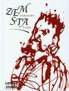 Zemsta + CD mp3 - Aleksander Fredro - Aleksander Fredro