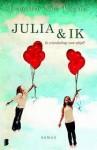 Julia en ik - Camille Noe Pagán, Hanneke van Soest