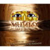 Mummy Mysteries: The Secret World Of Tutankhamun And The Pharaohs - Joyce A. Tyldesley