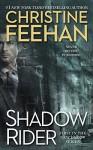 Shadow Rider - Christine Feehan