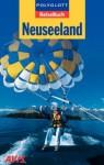 Polyglott ReiseBuch, Neuseeland - Bruni Gebauer-Huy, Stefan Huy