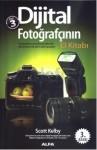 Dijital Fotoğrafçının El Kitabı, Cilt 3 - Scott Kelby