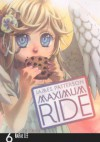 Maximum Ride: The Manga, Vol. 6 - NaRae Lee