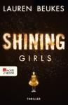 Shining Girls - Lauren Beukes, Karolina Fell