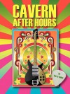 Cavern After Hours - Barry Cohen