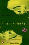 Flesh Wounds - Mick Cochrane