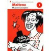 Maitena: Mujeres Escogidas (Nueva Biblioteca Clarín de la Historieta, #1) - Maitena