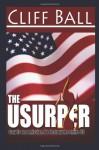 The Usurper - Cliff Ball