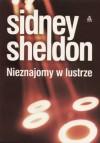 Nieznajomy w lustrze - Sidney Sheldon