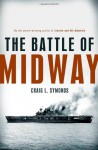 The Battle of Midway - Craig L. Symonds