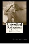 UniverSoul Reflections - Peter Mutanda