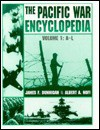 Pacific War - James F. Dunnigan, Albert A. Nofi