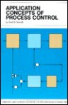 Application Concepts of Process Control (Independent Learning Module) - Paul W. Murrill