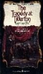 Tragedy at Tiverton - Raymond Paul