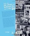 The Doors: The Illustrated History - Gillian G. Gaar