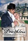 DEATHLESS - Il segreto di lord Brown - M.P. Black