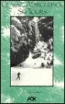 Classic Adirondack Ski Tours - Tony Goodwin