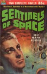 Sentinels of Space - Eric Frank Russell