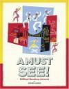 A Must See!: Brilliant Broadway Artwork - Steven Suskin