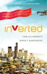 Inverted Group Member Discussion Guide - Tom Ellsworth, Nancy Karpenske