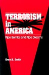 Terrorism in America: Pipe Bombs and Pipe Dreams - Brent L. Smith, Austin Turk