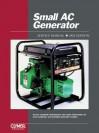 Small AC Generator Service Manual - Intertec Publishing Corporation