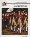 Williamsburg - Zachary Kent