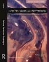 Settlers, Saints and Sovereigns - Ibrahim Farhana, Ibrahim Farhana