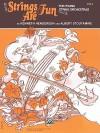 Strings Are Fun, Level 1: Viola - Albert Stoutamire