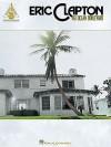 Eric Clapton - 461 Ocean Boulevard - Eric Clapton