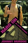 Hard On - Johnny Murdoc