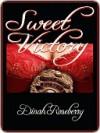 Sweet Victory - D.P. Roseberry