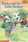 Kenny And The Little Kickers - Claudio Marzollo