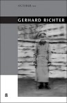 Gerhard Richter (October Files) - Benjamin H.D. Buchloh