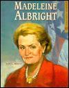 Madeleine Albright - Judy L. Hasday