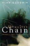 Gravity's Chain - Alan Goodwin