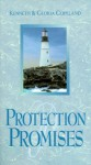 Protection Promises - Kenneth Copeland, Gloria Copeland