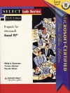 Select: Microsoft Excel 97 Plus - Philip A. Koneman, Pamela R. Toliver, Yvonne Johnson