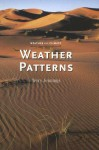 Weather Patterns - Terry J. Jennings