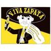 Viva Zapata! - Emilie Smith, Stefan Czernecki, Marguerita Kenefic Tejada