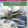 Planes on the Move - Willow Clark, Nicole Pristash