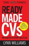 Readymade C Vs: Winning C Vs For Every Type Of Job - Lynn Williams