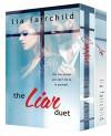 The Liar Series (Duet Boxed Set) - Lia Fairchild