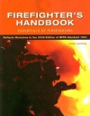 Firefighter's Handbook: Essentials of Firefighting - Delmar Cengage Learning