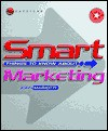 Smart Things to Know About, Marketing - John Mariotti