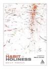 Habit of Holiness - Martin Warner