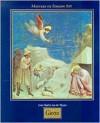 Giotto - Anne Mueller Von Der Haegen