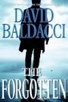 The Forgotten - David Baldacci